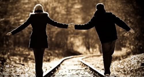 L'intelligenza emotiva di coppia