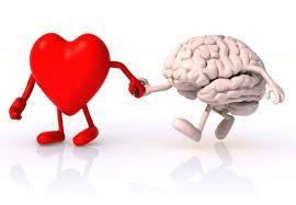intelligenza emotiva di coppia