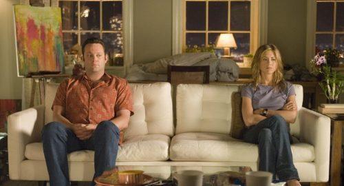 Il conflitto tra i partner è la vera minaccia  alla relazione di coppia?