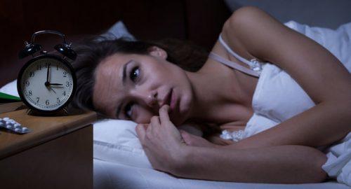 Il sonno ai tempi del Coronavirus