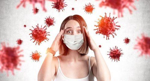 Il virus dell'insicurezza