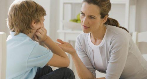 3 Passi per educare l'intelligenza emotiva di tuo figlio
