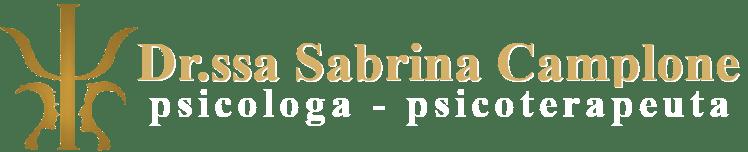 Psicologa a Pescara – dr.ssa Sabrina Camplone
