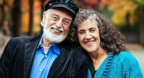 Terapia di coppia: il  metodo del Gottman Institute